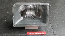 Mazda 323 BD Scheinwerfer Headlight Denji DL7019 Links NOS