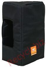 NEW JBL EON610-CVR Speaker Cover *IN STOCK NOW* Free US 48 State Ship EON 610