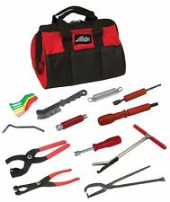 LISLE 71020 Master Brake Tool Kit