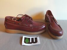 BRAND NEW WEINBRENNER MENS SHOES SIZE 7.5 7 1/2 M