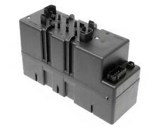 Vacuum Supply Pump Genuine For Mercedes 2308000648