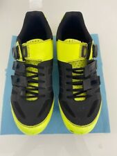 Giro Sentrie Techlace Road Bike Shoes 44 (Pre-owned)