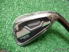 Brand New Taylor Made RBZ Max 6 Iron KBS Satin Steel Shaft Regular Flex