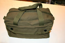 .US WW2 style Reproduction jeep tool bag