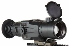 Bering Optics BEAST-R 336 Thermal Clip-on Attachment Sight TAU II Core (BE43550)