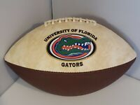University Of Florida Gator Logo Officially Licenced College Inflatable Football
