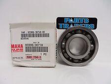 Genuine Yamaha Crank Bearing VX500 Vmax VX600 500 600 1996 93306-30718-00