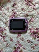 Leap Frog LeapPad 2 Learning System w/downloaded Games