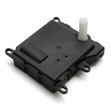 A/C Heater Blend Door Actuator 604-209 for Ford Explorer Expedition Mountaineer
