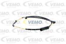 Vemo Rear Brake Pad Wear Sensor V48-72-0007