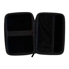 Slabo Festplattentasche Schutz Tasche für WD My Passport X Gaming Festplatte 2TB