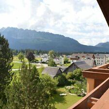 3 Tage Erholung Urlaub Hotel Aquamarin 3* Bad Mitterndorf Tauplitz Steiermark