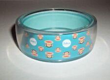 2012 Paul Frank Julius Monkey Bangle Bracelet McDonalds Happy Meal Toy #4