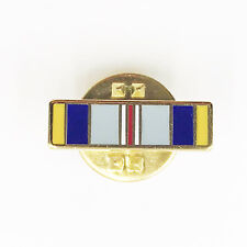 US Order Space MOH,Congressional Space Medal of Honor, Lapel Pin, Rare