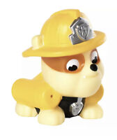 Paw Patrol Ultimate Rescue Rubble Bath Squirter New Squirts Water Free Shipping