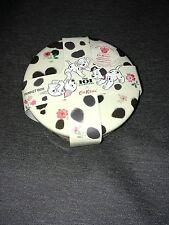 Cath Kidston Disney Trinket Box 101 Dalmatian Spot Royal Stafford 719391