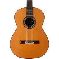 Cordoba C9 Crossover Nylon String Acoustic Guitar