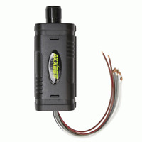 AX-ALOC705 AXXESS METRA /Universal Adjustable Line Output Converter w/ Gain Knob