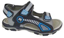Calzado de niño sandalias sin marca color principal gris