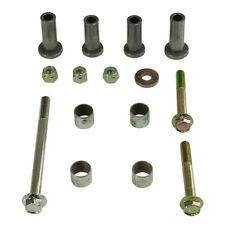 Spi Lower A-Arm Bushing / Bolt Kit for Arctic Cat Snowmobiles with Oem# 1703-253