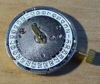 Orologio Meccanico 17 Jewels