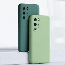 Samsung Galaxy S20 Ultra S20 Plus S20 Case Silicone Camera Protective Cover