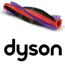 DYSON 96383002 Rouleau 225 mmTurbo Brosse 963830-02 DC58 DC59 DC61 DC62
