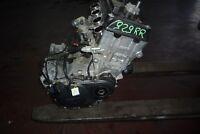 MOTORE ENGINE Honda Cbr 900 FIREBLADE RR 929 1999 2000 2001
