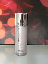Intraceuticals Opulence Daily Serum,30 ml Anti Ageing, Collagen Brightening