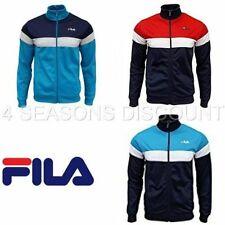 FILA Activewear for Men with Pockets