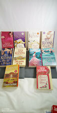 Romance Book Collection set of 10 books by Lisa Kleypas