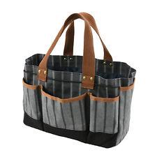 Burgon & Ball - Sophie Conran Gardeners Tool Bag