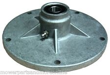 MURRAY/ VIKING / ROVER SPINDLE HOUSING - REPLACES MURRAY 492574, 92574, 24385