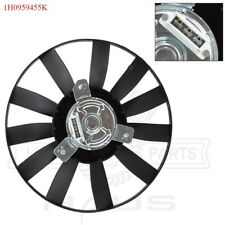Cooling Fans & Kits for Volkswagen Cabrio for sale | eBay on