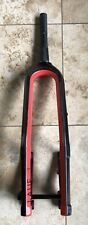 Lauf Trail Racer 29 Regular Carbon XC Fork