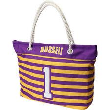 Los Angeles Lakers NBA Bags  04eede85a29fa