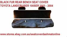 ABS Private Brand Sheepskin Car and Truck Seat Covers