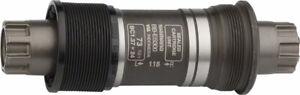 Shimano ES300 73 x 118mm Octalink V2 Spline English Bottom Bracket