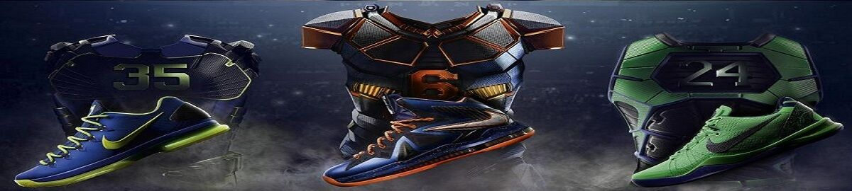 shoe_game_510