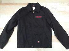 MELVINS  rare Dickies Eisenhower jacket size S / Nirvana / Big Business / Unsane