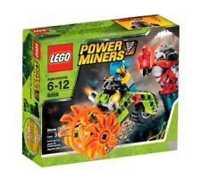 LEGO Power Miners Stone Chopper ()