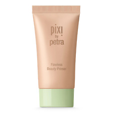 Pixi - Flawless Beauty Primer