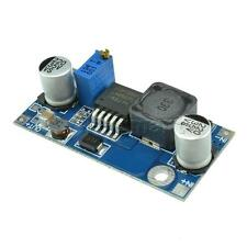 DC-DC LM2587 Boost Converter 3-30V Step up to 4-35V Power Supply Module MAX 5A