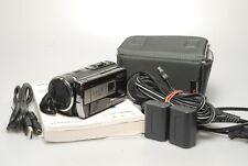 Sony HDR-PJ200E Camcorder mit Beamer