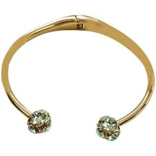 0817949b16f9 Kate Spade New York Brazalete Relojes de pulsera de mujer | eBay
