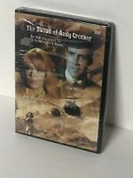 The Ballad of Andy Crocker DVD Region Free Lee Majors Fast Free Ship Sealed
