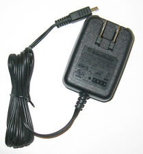 Blackberry Wall Charger 6000/7000/8000/9000/curve/pearl series- NEW!!!