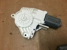 AUDI Q7 4L 10-15 Front Right OSF Window Motor 8K0959802A