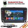 AUTORADIO Android 9.0+ Mappe for VW GOLF 5 6 GTI,New Beetle,Passat,Tiguan,Touran