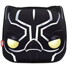 Pop! Black Panther Backpack (Brand New)